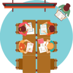 курсы английского языка в томске